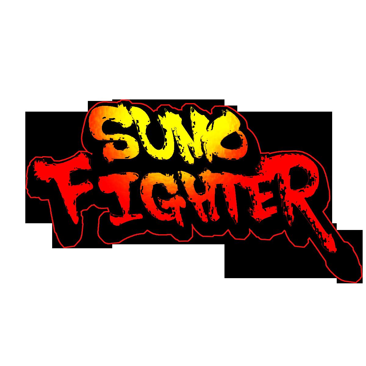 Sumo Fighter – Hyra sumodräkter